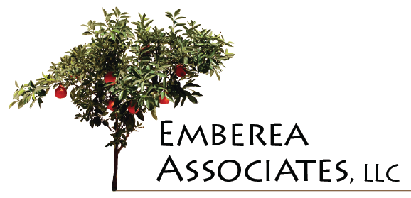 Emberea Associates